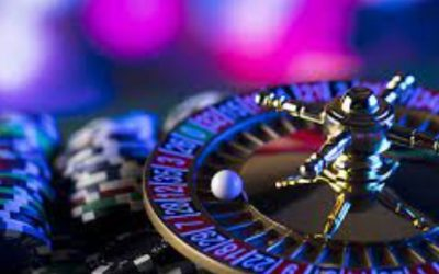 The Way to Play the Game of Online Roulette