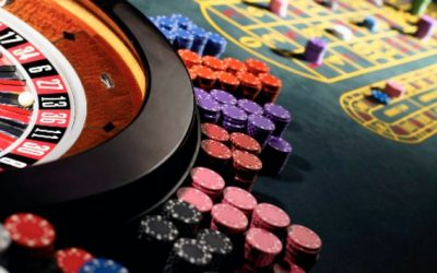 Successful Approaches to Succeed Online Casino Slots